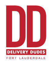 Delivery Dudes